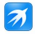 迅雷快鸟(原迅雷上网加速器) 3.0.1.12 官方版