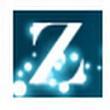 智信KTV管理系统 2.88(KTV管理)