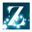 智信酒店管理软件 综合版 2.88(酒店管理)
