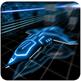 霓虹都市(赛车竞速) v1.0 for Android安卓版