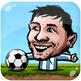傀儡足球2014(绿茵赛场) v1.0.69 Android安卓版