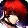 拳皇97OL for iPhone苹果版6.0(热血格斗)