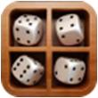 猜骰for iPhone苹果版6.0(休闲互动)