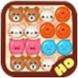 宠物农场for iPhone苹果版5.0(动物消除)