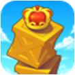 叠叠乐之负荷之王for iPhone苹果版4.3.1(休闲益智