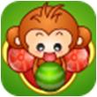 小猴子祖玛for iPhone苹果版4.3.1(猴子消除)