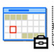 Calendarscope Portable Edition 7.5.0(记事管理)