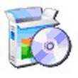 Clipboard Master 3.10.0(剪切板管理)