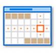 Calendarscope 7.5.0(记事管理)