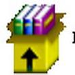 好用收费管理系统 单机版 1.09(收费管理)