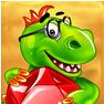 恐龙岩石(休闲娱乐) v1.0.1 for Android安卓版