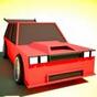 玩具车漂移赛(赛车竞速) v1.0 for Android安卓版
