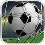 终极足球(足球竞技) v1.0.3 for Android安卓版