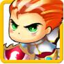 骑士之谜(骑士精神) v1.1 for Android安卓版