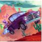 动物卡车(卡车运送) v1.9.6 for Android安卓版
