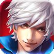英雄之剑for iPhone苹果版6.0(全民格斗)