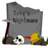 托比的噩梦(休闲益智) v1.0.6 for Android安卓版