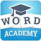 单词学院(休闲益智) v1.0.6 for Android安卓版
