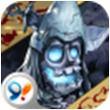 盗墓者OL for iPhone苹果版4.3.1(热血格斗)