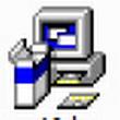 双色球智能缩水大师 7.5 Build 0511(双色球缩水高手)