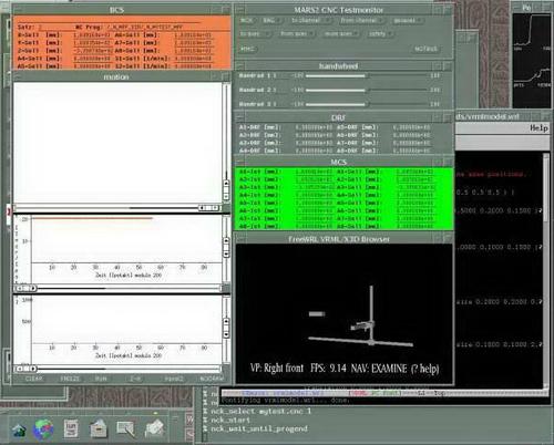 ExifTool 9.95(exif信息查看) - 截图1
