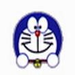 晨风QQ群机器人 3.7.2(聊天专用工具)