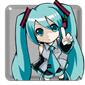 节奏电子乐(初音节奏) v1.8.21 for Android安卓版