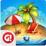 天堂岛2(模拟经营) v2.4.0 for Android安卓版