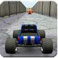玩具卡车3D(玩具竞速) v1.2.3 for Android安卓版