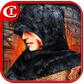 暗夜猎杀者(刺客猎杀) v1.1 for Android安卓版
