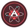 原子聚合(原子世界) v1.27 for Android安卓版