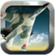 海岛之战for iPhone苹果版6.0(航海战争)