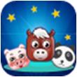 天天爱宠物for iPhone苹果版6.0(休闲益智)