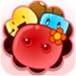 小细菌大聚会for iPhone苹果版4.3.1(休闲益智)