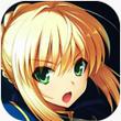 动漫X乱斗for iPhone苹果版6.0(冒险卡牌)