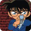 名侦探柯南OL for iPhone苹果版6.0(卡牌推理)