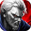 神秘力量for iPhone苹果版4.3.1(暗黑吸血鬼)