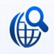 动态域名小助手 1.1.1.2(动态域名检测和修复)
