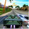 城市极速赛车(城市狂飙) v1.0 for Android安卓版