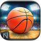 篮球争霸赛2015(篮球争霸) v1.2.6 for Android安卓版
