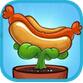 麦奇农场(地下农场) v1.0 for Android安卓版