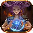 格斗刀魂Online for iPhone苹果版6.0(街机格斗)