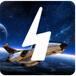 太空穿梭机(太空冒险) v1.0 for Android安卓版
