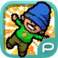 冰雪城堡(城堡跳跃) v1.3.62 for Android安卓版