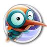 几维仙境(飞鸟梦想) v1.0 for Android安卓版