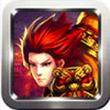 云海仙踪for iPhone苹果版6.0(仙侠动作)