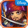 加勒比海盗OL for iPhone苹果版6.0(卡牌策略)