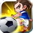 天天世界杯for iPhone苹果版5.0(体育经营)