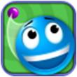 弹珠跳跳跳for iPhone苹果版5.0(板上撞钉)