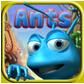蚂蚁拯救者(蚂蚁世界) v1.0.6 for Android安卓版